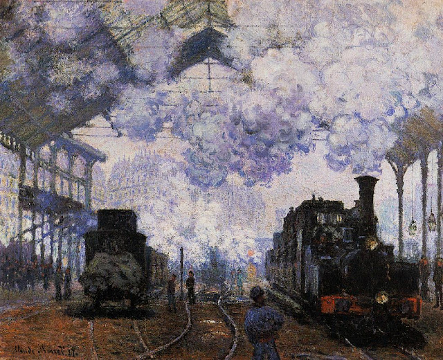 Claude_Monet_-_The_Gare_Saint-Lazare,_Arrival_of_a_Train.jpg