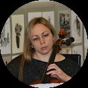 Olga Lipman