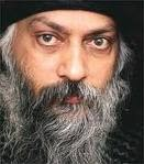Osho Quotes : Yourself : (Chandra Mohan Jain) : by Vikrmn Author 10 Alone CA Vikram Verma #Quoterian