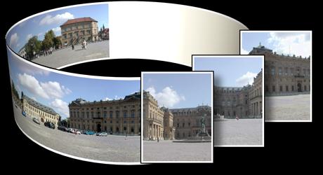 PanoramaStudio Pro v3.1.0.229 Full İndir