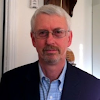 Dave Joostsen