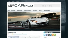 Carmod blogger template 225x128