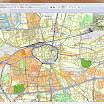 openfietsmap3.JPG