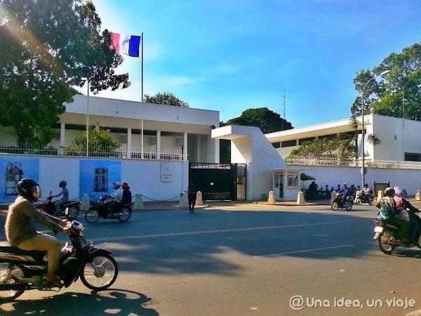 Embajada-francesa-Phnom-Penh.jpg