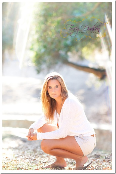 Great Oak Senior Portraits Temecula   011