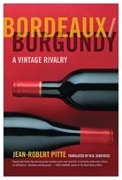 bordeaux_burgundy_rivalry