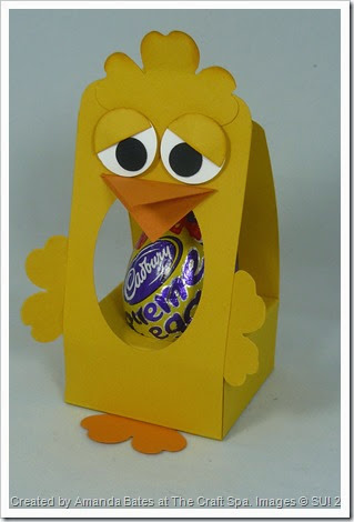 2014_03_Easter Chick Tag Punch Treat Holder (1)