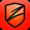 NetZero DataShield - VPN 1.0.1 Apk