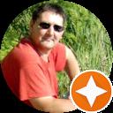 Nenad Jovanovic