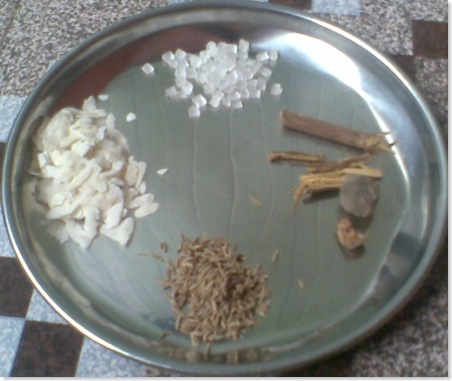 dry-cough-ingredients