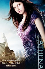 percy_jackson_poster02