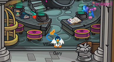Club-Penguin- 2013-09-1245 - Copy