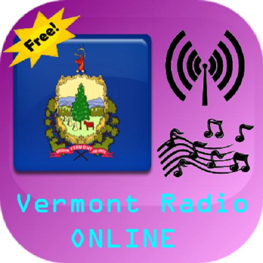 Vermont Radio