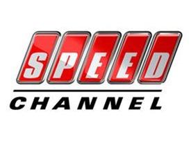 Speed-Channel