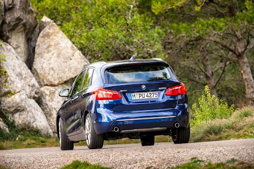 BMW-2-Series-Active-Tourer-20.jpg