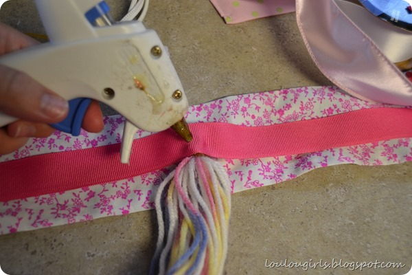 How-To-Make-Horse-Tails (10)
