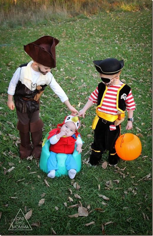 pirate-costumes3