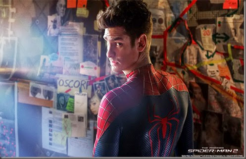 The-Amazing-Spider-Man-2-8