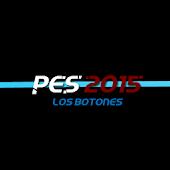 PES 2015 Los Botones APK for Ubuntu