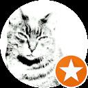 Immagine del profilo di Toni Cappello