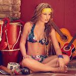 Fotos Melissa Giraldo Modelando Trajes De Baño Phax Swimwear Foto 115