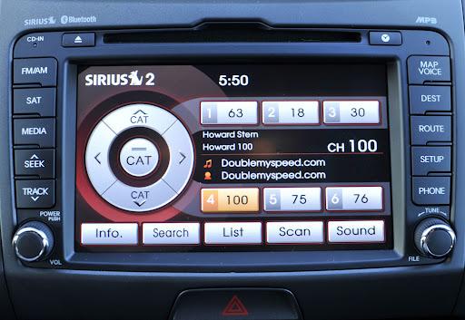 2011-kia-sportage-sx-turbo-35.jpg