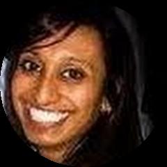 Alisha Ramji Avatar