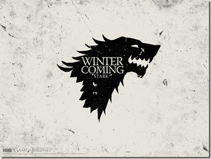 House-Stark-game-of-thrones-20596053-1600-1200