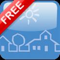 房贷计算器 icon
