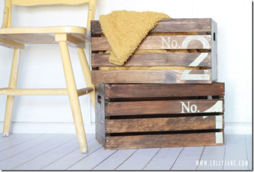 How-to-create-vintage-numbered-crates-by-Lolly-Jane-600x405