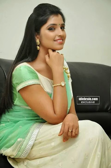 syamala,anchor syamala,hot syamal,sexy syamala photos,syamala pics,syamala latest photo shoot,hot sexy indian girls,south india hot,strong hot ladies in india, south india girls