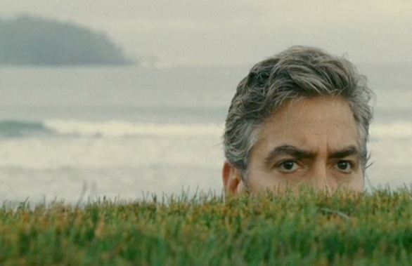 The_Descendants_George_Clooney_Review-thumb-560xauto-41440