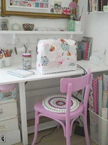 craft room (3)
