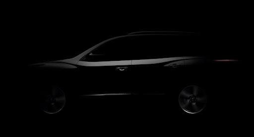 2013-Nissan-Pathfinder-02.jpg