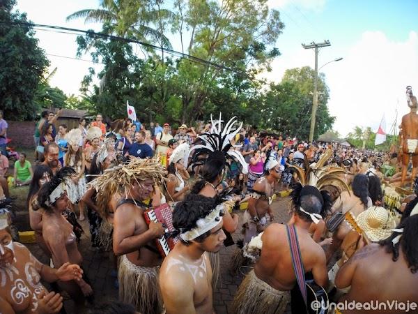 Isla-de-pascua-Tapati-2015-unaideaunviaje-7.jpg