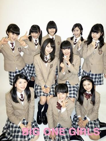 sakura-gakuin_big one girls_003
