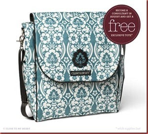 AugustCC-New-Consult_Bag-for-free_te[2]