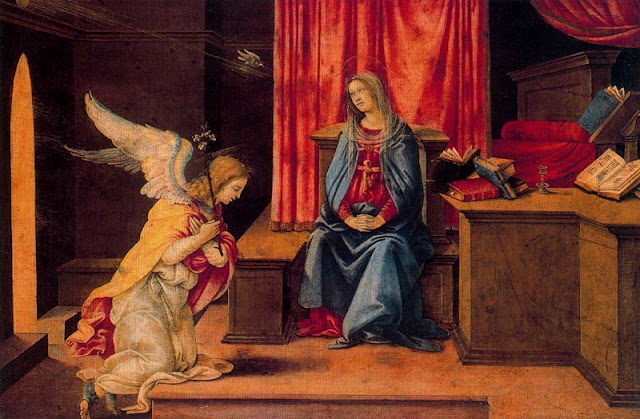 Anuntation_ Lippi - (Filippino Lippi).jpg