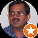 Vardha Rajulu