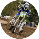 buy here pay here Hillsboro dealer review by Hunter Radcliffe
