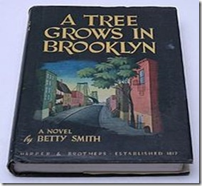 A Tree Grows In Brooklyn: Theme Analysis