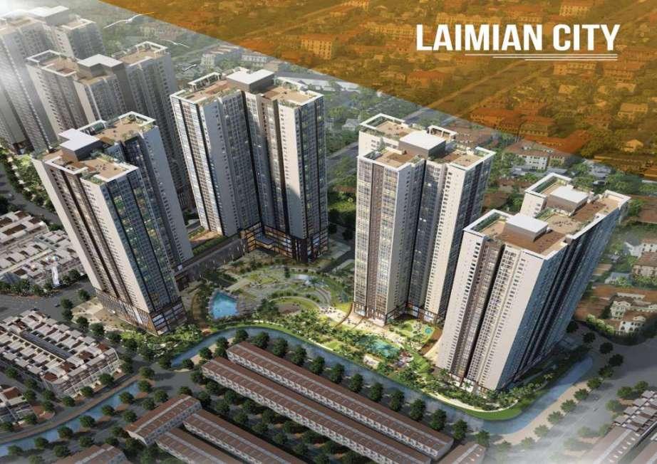 can-ho-laimian-city-quan-2