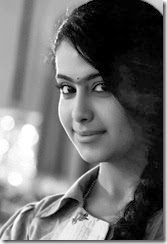 avika_gor_rare_cute_photo