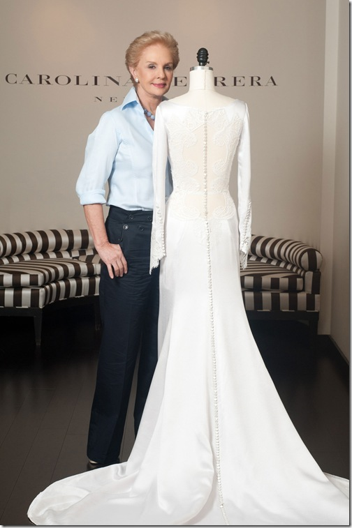 Carolina-Herrera-Bella-Swans-Twilight-Wedding-Dress