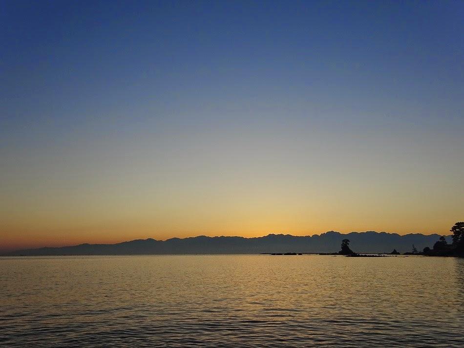 「静かな 景色」の画像検索結果