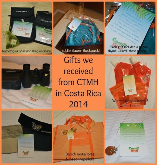 Costa Rica_daily gifts