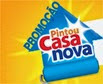 promocao pintou casa nova sherwin williams