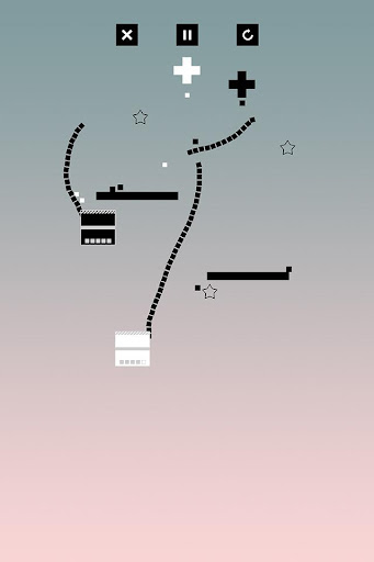 Blocks + Boxes: Drawing