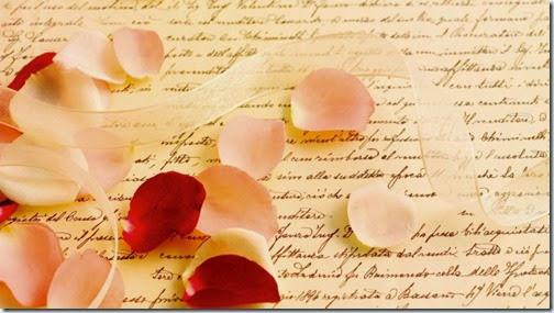 2 corazones blogdeimagenes com (10)