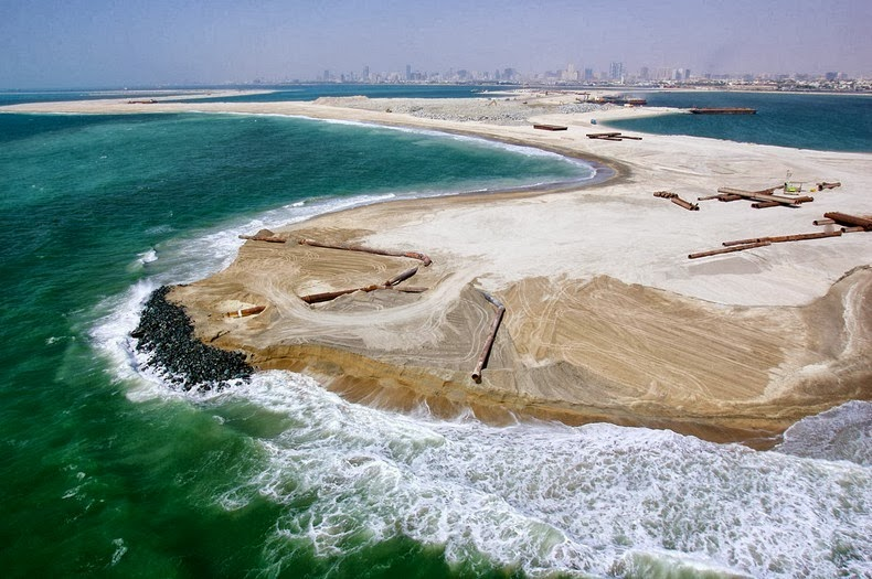 world-islands-dubai-7